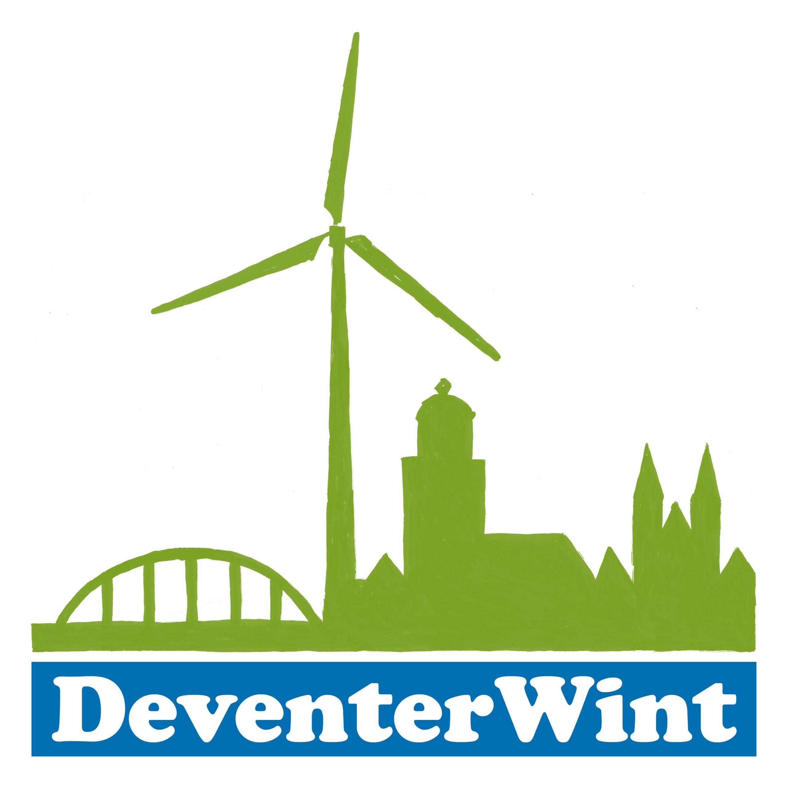 Gezond leven in Deventer wint!